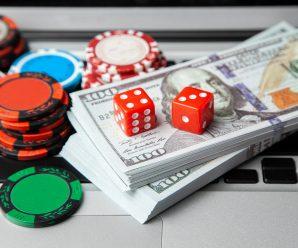 Quels sont les meilleurs casinos en ligne de 2020 ?